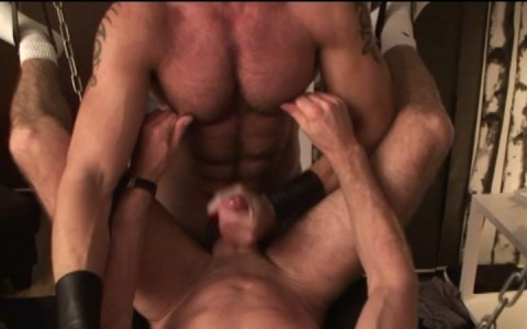 l12781-jalif-gay-sex-porn-hardcore-videos-fist-spanish-hard-macho-guapo-005