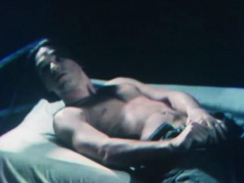 L16191 MISTERMALE gay sex porn hardcore fuck videos butch hunks muscle studs 07
