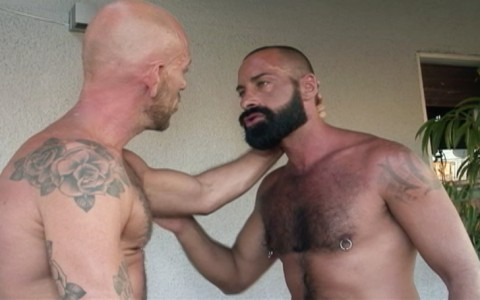 l7452-hotcast-gay-sex-porn-hardcore-twinks-men-world-athens-014