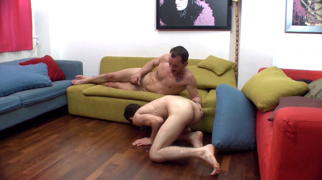 L18587 FRENCHPORN gay sex porn hardcore fuck videos france french minets hpg baise jus bbk 20