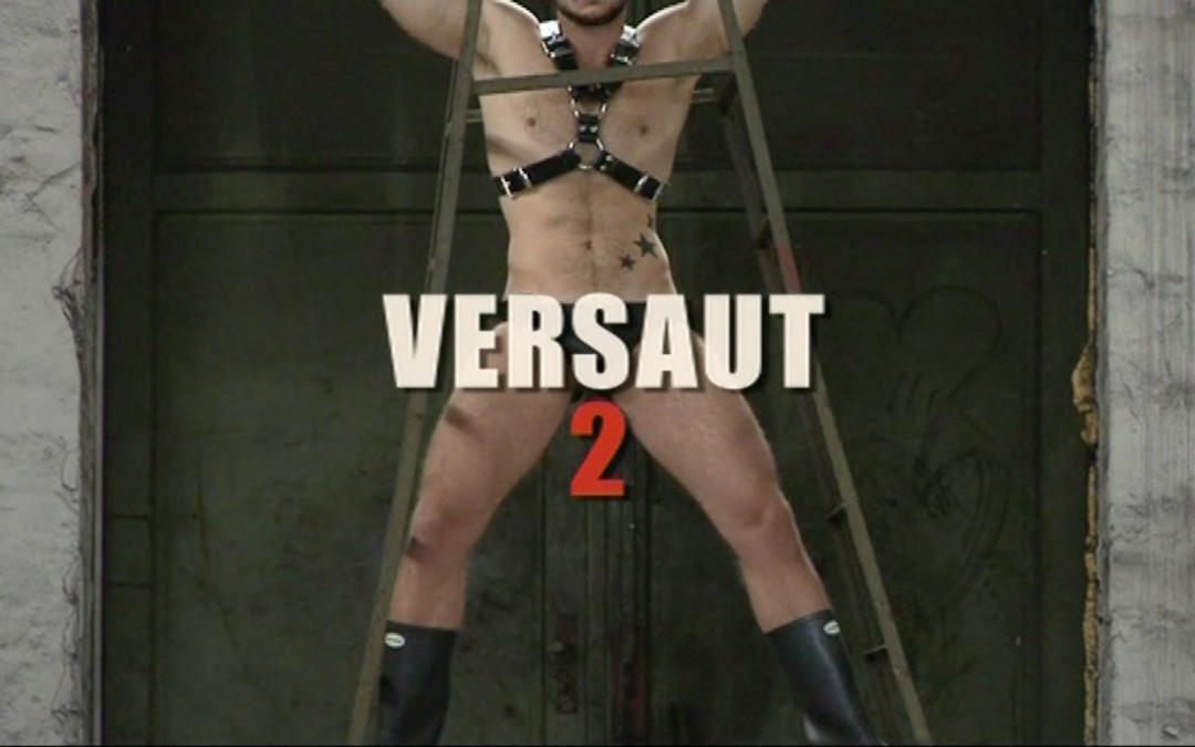 Versaut 2 - FULL FEATURE