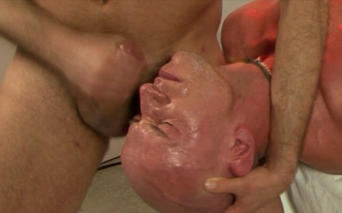 l14998-mistermale-gay-sex-porn-hardcore-fuck-videos-hunk-muscle-stud-hairy-scruff-sexy-11