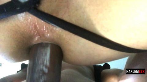 L18902 HARLEMSEX gay sex porn hardcore fuck videos deepthroat blowjob cum 12
