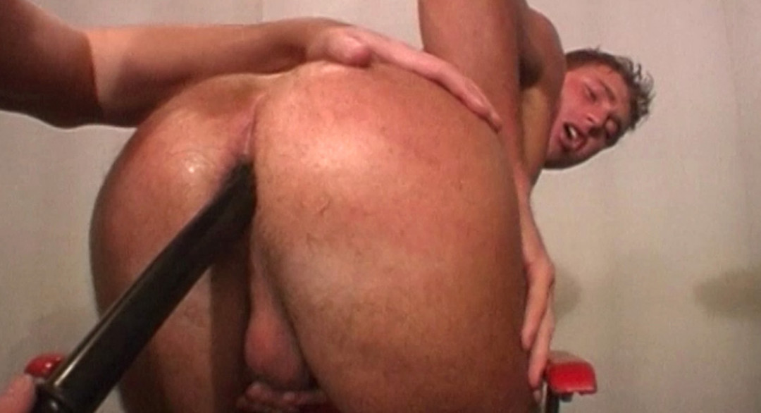 L20620 FRENCHPORN gay sex porn hardcore fuck videos french france cum horny 13