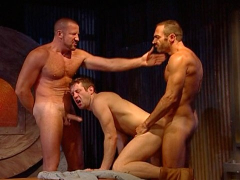 bears-poilus-muscle-08