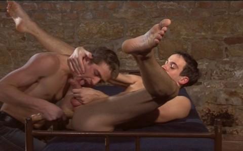 l10501-gay-sex-porn-hardcore-videos-016