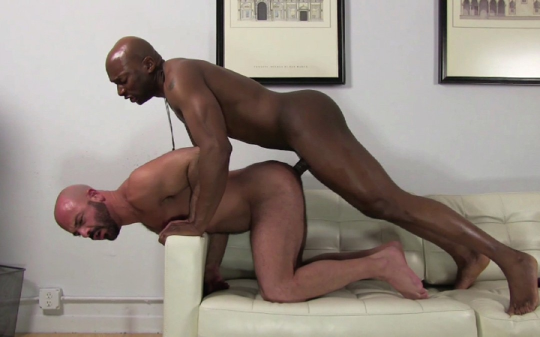 l14224-universblack-gay-sex-porn-hardcore-videos-fuck-scruff-hunk-butch-hairy-alpha-male-muscle-stud-beefcake-010