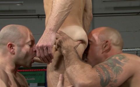 l15774-mistermale-gay-sex-porn-hardcore-fuck-video-butch-scruff-stud-hunk-03