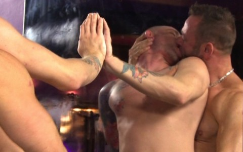 l9190-mistermale-gay-sex-porn-hardcore-videos-males-hunks-hairy-muscle-studs-scruff-macho-butch-rough-men-butch-dixon-came-here-to-fuck-002