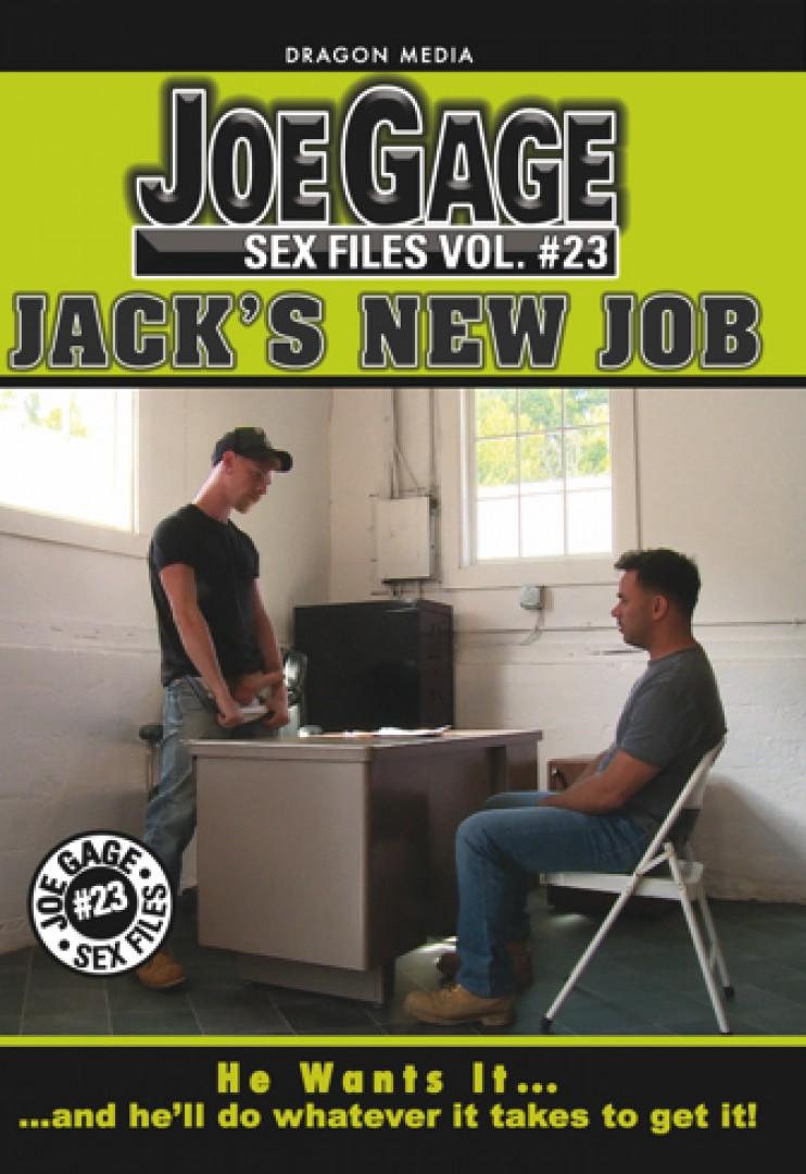 sf23-jacksnewjob-copie