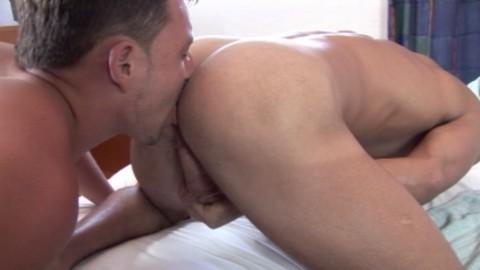 l6411-bolatino-gay-sex-05