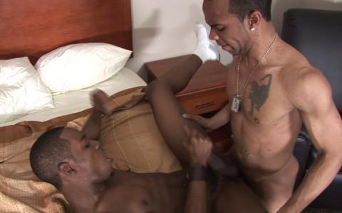 l9951-universblack-gay-sex-porn-hardcore-fuck-videos-black-kebla-bangala-thugs-flava-17