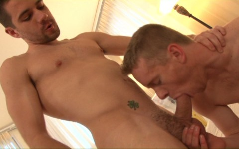 l7859-hotcast-gay-sex-porn-hardcore-videos-twinks-young-guys-minets-jeunes-mecs-naked-sword-roommate-wanted-007