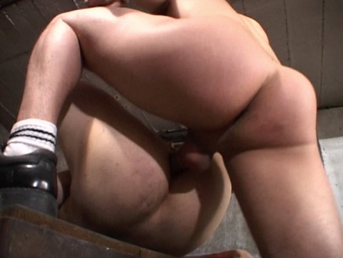 l12483-berryboys-gay-sex-porn-hardcore-videos-france-french-twinks-019