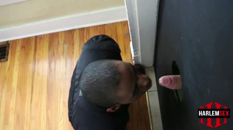 L19179 HARLEMSEX gay sex porn hardcore fuck videos black blowjob deepthroat mouthfuck bj facecum hung young macho lads xxl cocks 05