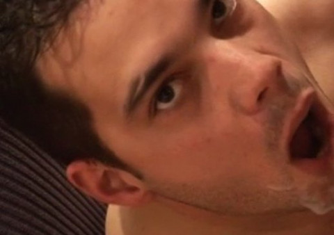 l13391 menoboy gay sex porn hardcore fuck videos twinks french france jeunes mecs 15