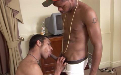 l6420-universblack-gay-sex-blacks-flava-swaggers-003