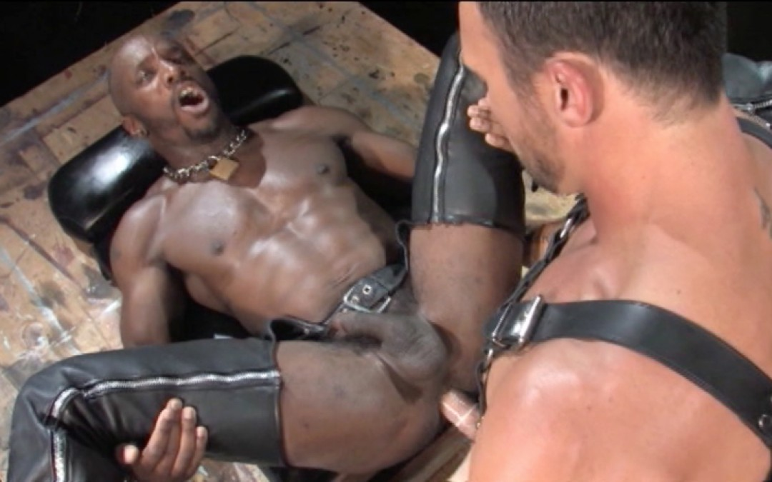 l6869-darkcruising-gay-sex-porn-hard-fetish-bdsm-raging-stallion-dominus-023