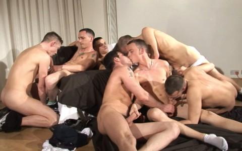 l7422-sketboy-sex-gay-hardcore-hard-porn-skets-sneakers-sportswear-scally-rudeboiz-13-gangbang-ladz-008