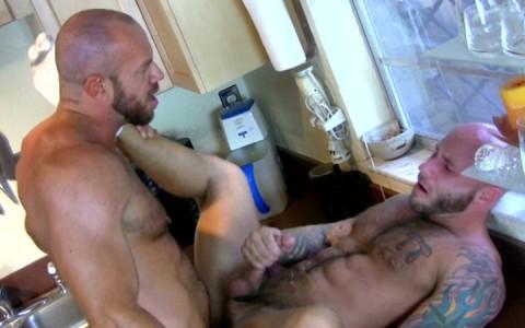l9161-mistermale-gay-sex-porn-hardcore-videos-hairy-hunks-muscle-studs-tatoos-beefcake-scruff-males-male-male-butch-dixon-donkey-dick-daddies-026