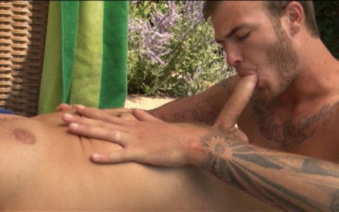 l7796-mistermale-gay-sex-porn-hardcore-videos-hunks-studs-muscle-men-gods-butch-rough-tough-beefcake-manly-viril-male-otters-bears-hairy-wolves-naked-sword-wilde-road-012