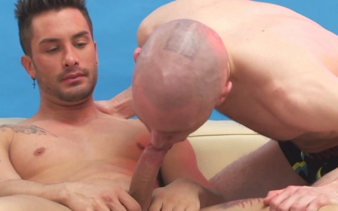 l09893-hotcast-gay-sex-porn-hardcore-videos-twinks-minets-young-003