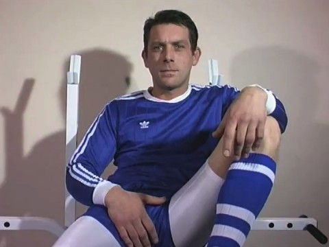 l1301-jnrc-gay-sex-porn-hardcore-video-jean-noel-rene-clair-made-in-france-militaires-solo-sportifs-footballers-001