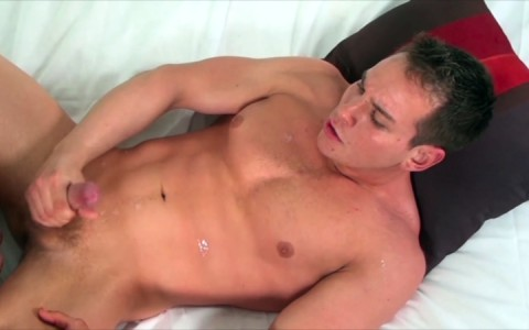 l7886-mistermale-gay-sex-porn-hardcore-videos-hunks-studs-muscle-men-gods-butch-rough-tough-beefcake-manly-viril-male-otters-bears-hairy-wolves-dominic-ford-young-furry-023