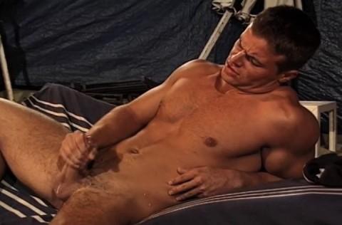 l10559-gay-sex-porn-hardcore-videos-015