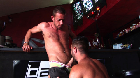 L19532 ALPHAMALES gay sex porn hardcore fuck videos butch macho hairy hunks xxl cocks muscle studs 10