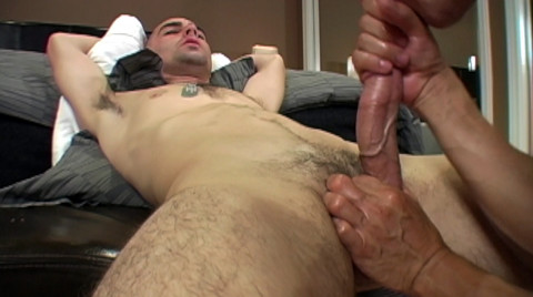 L19310 MISTERMALE gay sex porn hardcore fuck videos butch hairy hunks macho men muscle rough horny studs cum sweat 15