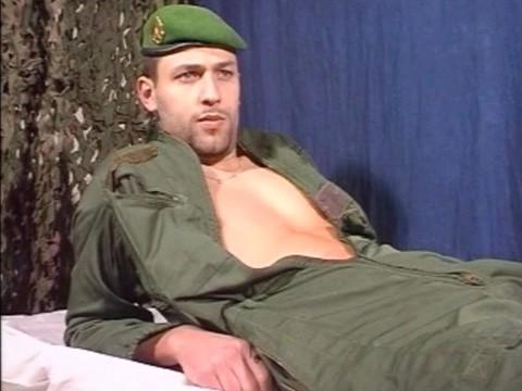 soldat-homo-6