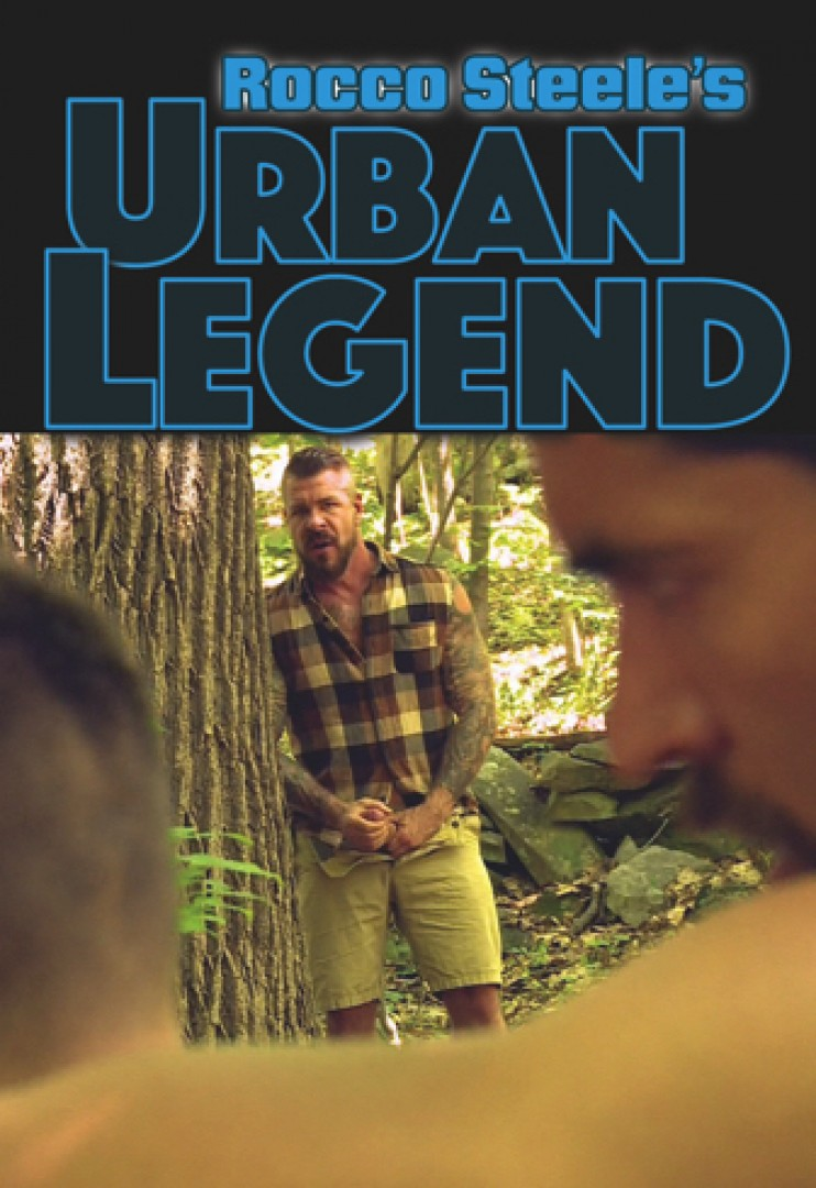 urban-legend-copie