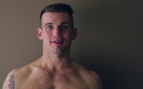 l7891-hotcast-gay-sex-porn-hardcore-videos-twinks-young-guys-minets-jeunes-mecs-cockyboys-100-cockyboys-002