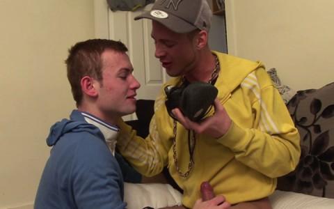 l14087-gay-sex-porn-hardcore-videos-003