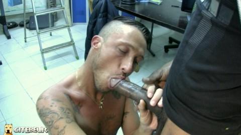 997 citebeur gay sex 03