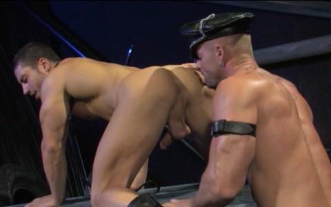 l6834-darkcruising-video-gay-sex-porn-hardcore-hard-fetish-bdsm-raging-stallion-alley-cats-010