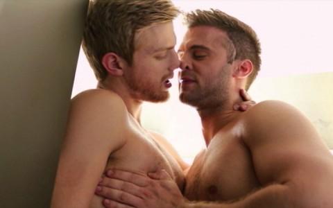 l7899-hotcast-gay-sex-porn-hardcore-videos-twinks-minets-jeunes-mecs-young-guys-lads-boys-cockyboys-003