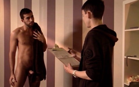 l7167-hotcast-gay-sex-porn-twinks-minets-jeunes-mecs-alphamales-tough-dads-bad-lads-003