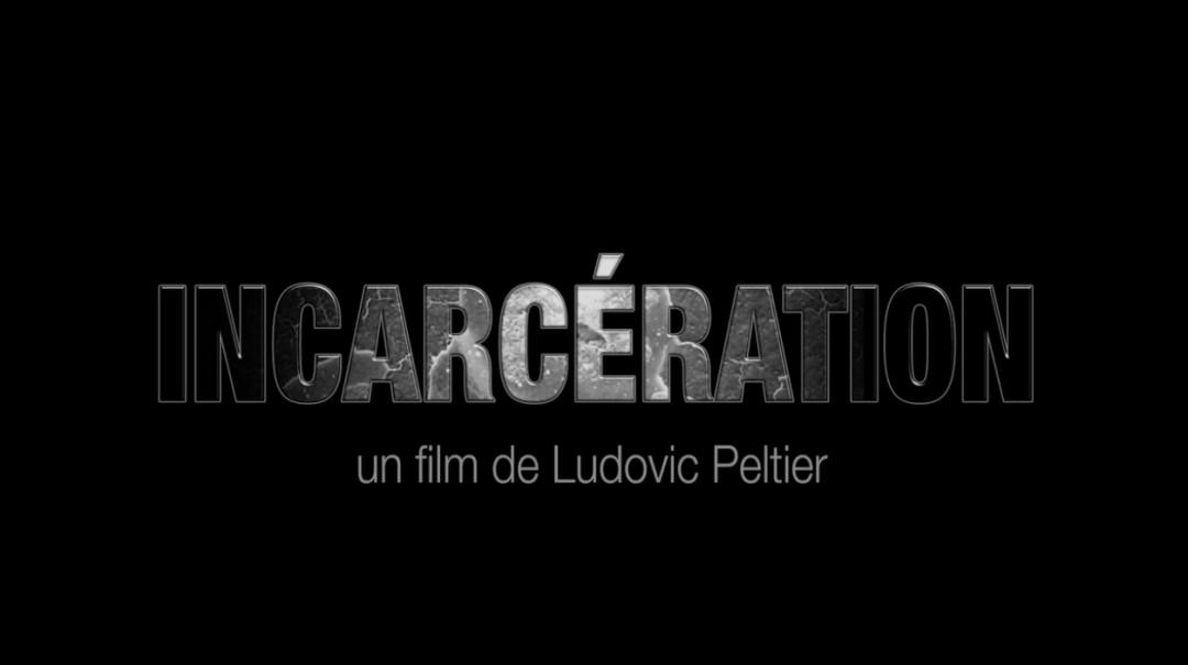 Incarceration - FULL FEATURE