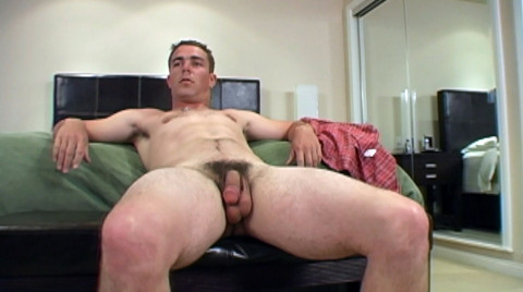 L19302 MISTERMALE gay sex porn hardcore fuck videos butch hairy hunks macho men muscle rough horny studs cum sweat military young straight lads 06