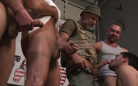 L16114 MISTERMALE gay sex porn hardcore fuck videos males beefy hairy studs hunks 11