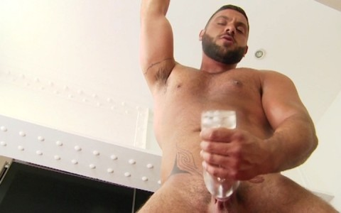 l9167-mistermale-gay-sex-porn-hardcore-videos-hairy-hunks-muscle-studs-tatoos-beefcake-scruff-males-male-male-butch-dixon-bear-with-me-010
