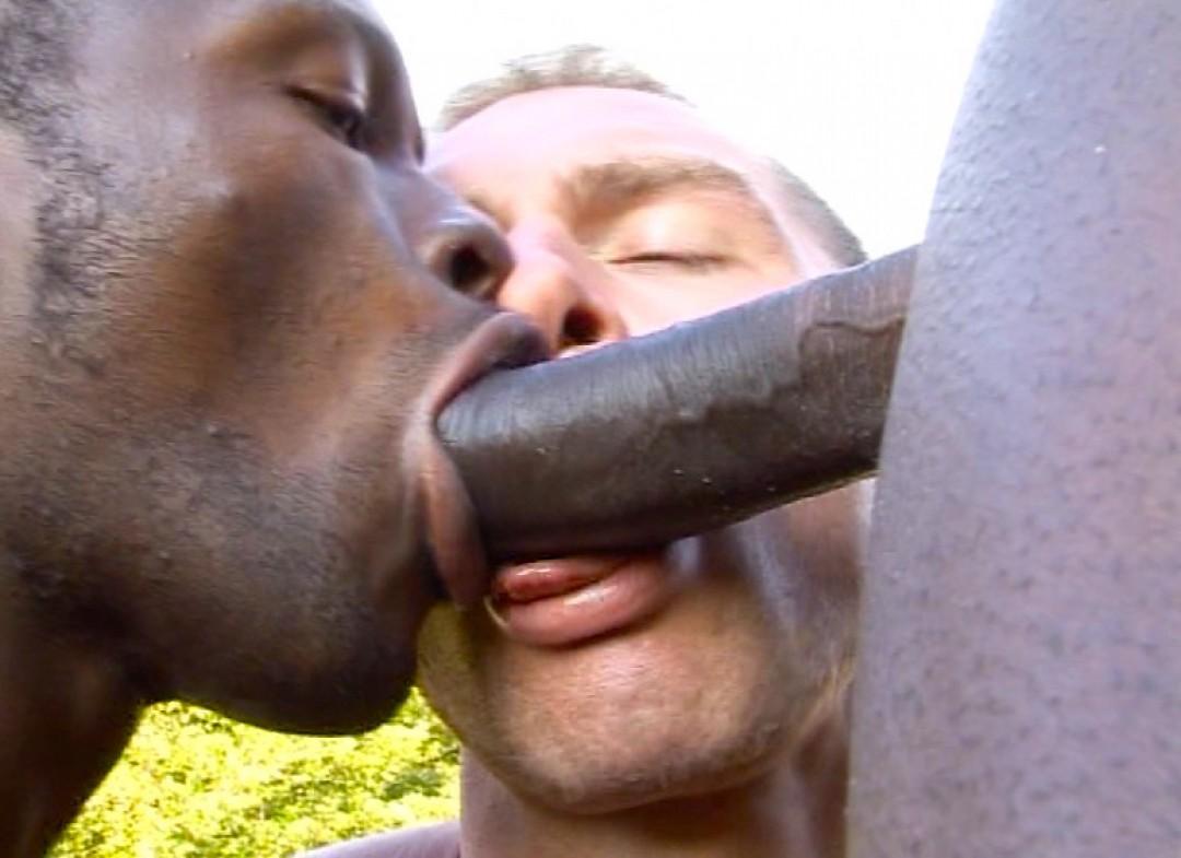 souann-antiallais-baise-jeremy-avec-black-skin-131