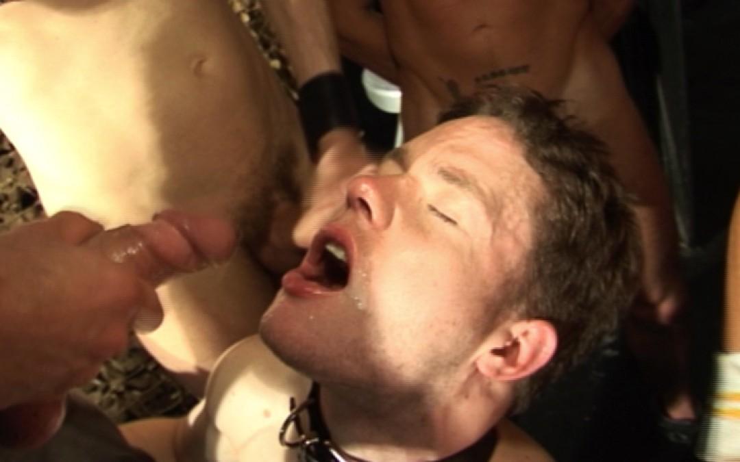 l5533-darkcruising-gay-sex-porn-hardcore-twinks-minets-jeunes-mecs-made-in-uk-bulldog-xxx-lost-innocence-016