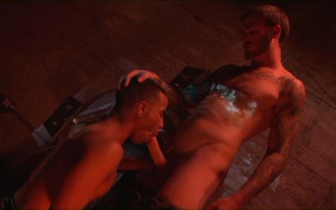 l7854-mistermale-gay-sex-porn-hardcore-videos-hunks-studs-muscle-men-gods-butch-rough-tough-beefcake-manly-viril-male-otters-bears-hairy-wolves-naked-sword-addict-005