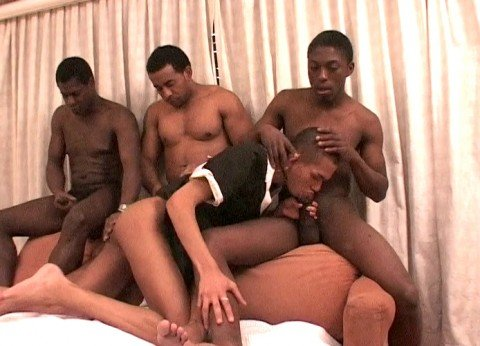 l8943-universblack-gay-sex-porn-hardcore-videos-blacks-frenchporn-009