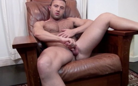l7457-gay-porn-sex-hardcore-world-men-new-york-006