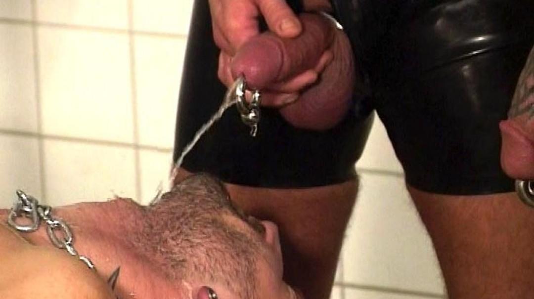 L02866 CAZZO gay sex porn hardcore fuck videos bln berlin geil xxl cocks cum bdsm fetish men 47