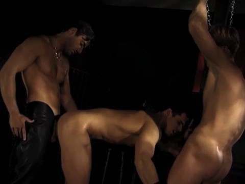 l10565-clairprod-gay-sex-porn-hardcore-video-clair-productions-made-in-france-minets-twinks-jeunes-mecs-011